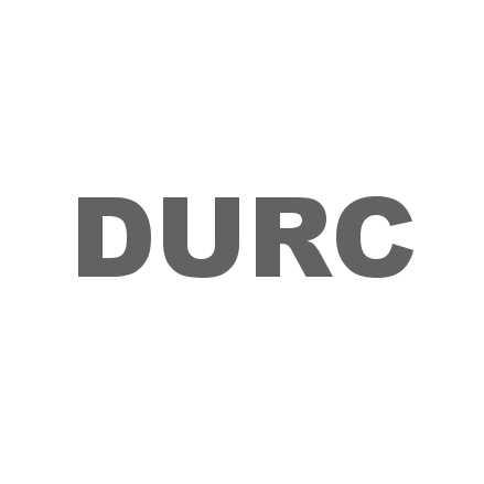 DURC_439x439