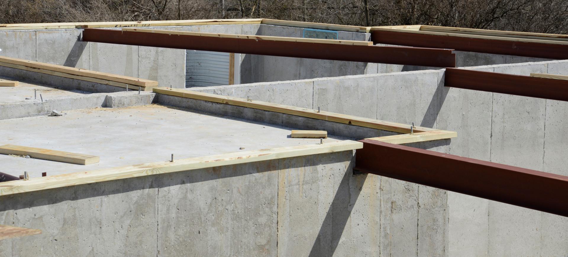 Consolidamenti strutturali e geologia Cerbone Costruzioni Trieste