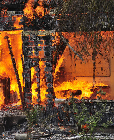 Post Incendio e Post Allagamento Cerbone Costruzioni Trieste_piccola